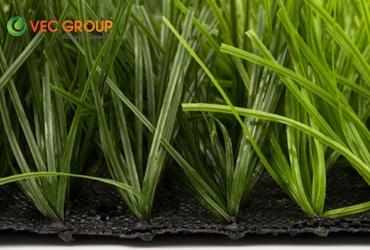 Top 5 công ty cỏ nhân tạo uy tín ở Hà Nội