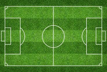 Kích thước sân bóng đá 11 người tiêu chuẩn FIFA