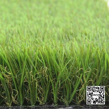 Cỏ sân vườn 3cm – AVG581388S30