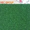 Cỏ sân Golf VGA20
