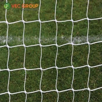 Lưới chắn bóng 2.7mm