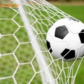 Lưới khung thành bóng đá