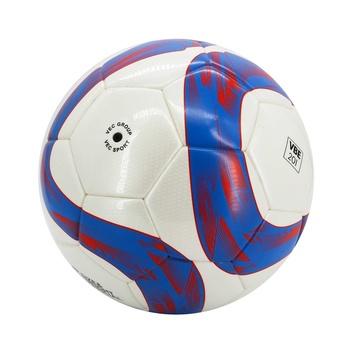 Quả bóng đá FIFA
