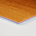 Thảm sân bóng rổ PVC hãng Enlio