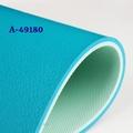 Thảm sân bóng chuyền Vinyl hãng Enlio