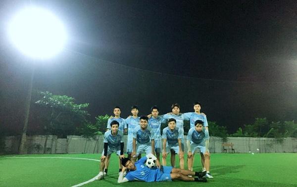 Company CCC