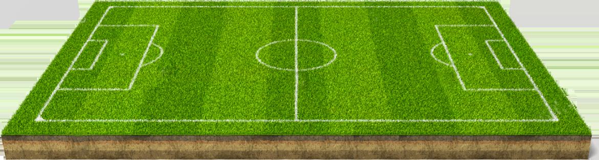 Dự toán chi phí làm sân cỏ nhân tạo 5,7,11 người